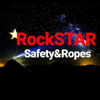 RockSTAR Safety&Ropes