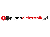 PİLSAN ELEKTRONİK SAN.VE TİC. LTD. ŞTİ.